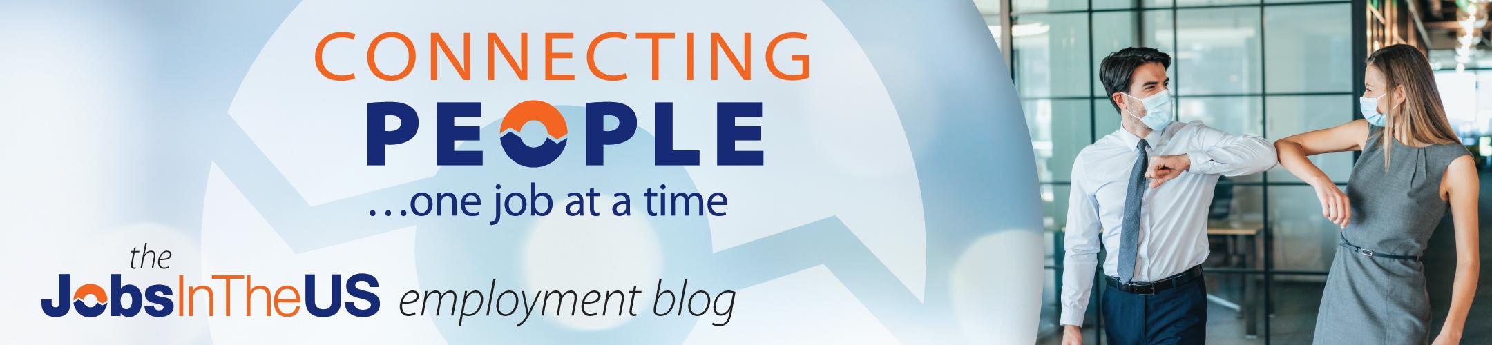 JobsInTheUS Employment Blog